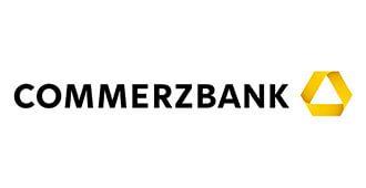Logo Commerzbank