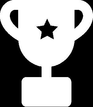 Symbol: Trophy