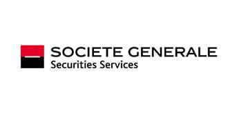 Logo Societé generale