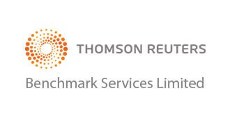 Logo Thomson Reuters