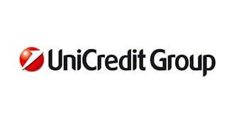 Logo UniCredit Group